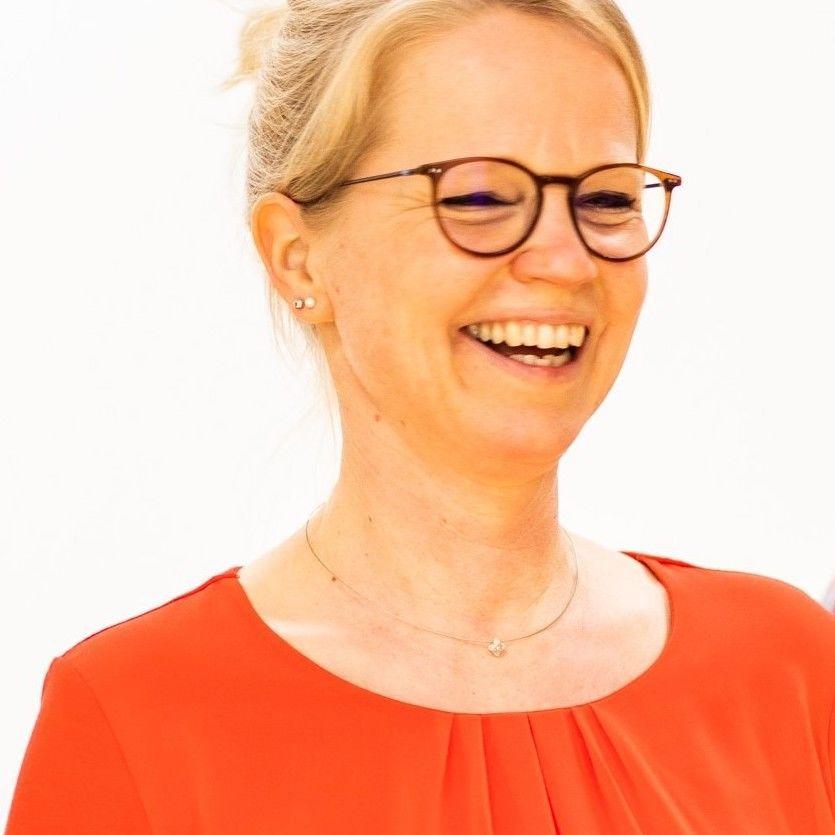 Susanne Trepmann