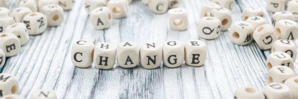 ChangeDesignThinking